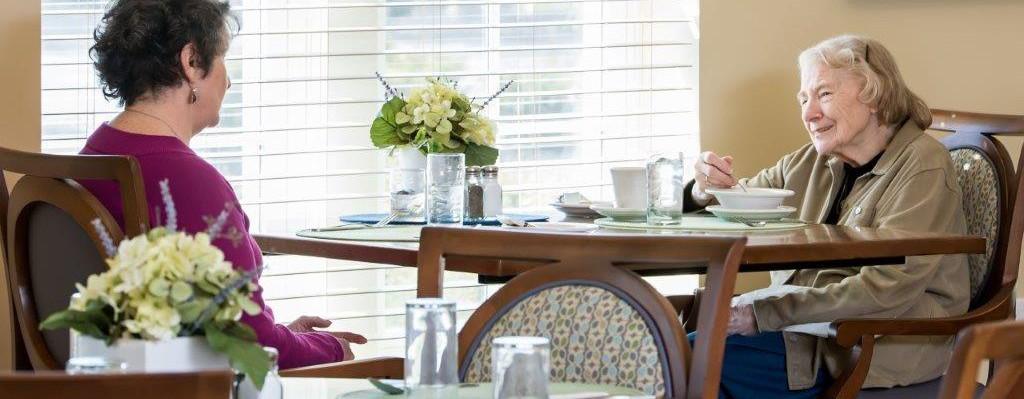 dining header photo